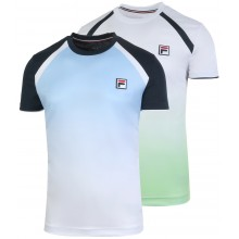 FILA LENNY NEW YORK T-SHIRT