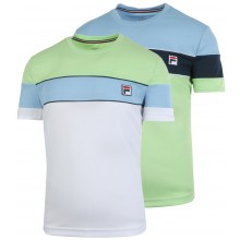 FILA LASSE NEW YORK T-SHIRT