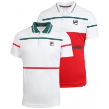 FILA ALLAN ATHLETE POLO