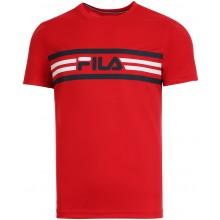 FILA NICLAS T-SHIRT
