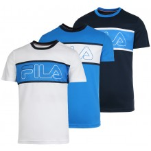FILA CONNOR T-SHIRT