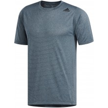 T-SHIRT ADIDAS FITTED FIT SANS MANCHES
