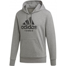 ADIDAS CATEGORY TENNIS HOODIE