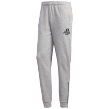 ADIDAS CATEGORY TENNIS BROEK