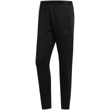 ADIDAS TRUE TRAINING BROEK