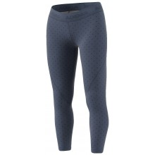 ADIDAS TRAINING ALPHASKIN POLKADOT LEGGING
