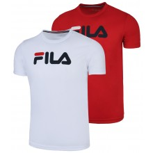 FILA JUNIOR LOGO T-SHIRT