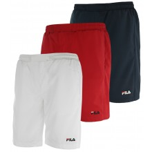 FILA CLUB JUNIOR SVEN SHORT