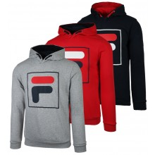 FILA JUNIOR HARRY HOODIE