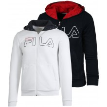 FILA JUNIOR WILLIAM SAM SWEATER