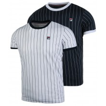 FILA JUNIOR STRIPES T-SHIRT