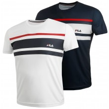 FILA JUNIOR TREY T-SHIRT