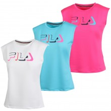T-SHIRT FILA JUNIOR ALICE