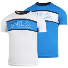 FILA JUNIOR CONNOR T-SHIRT