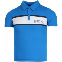 FILA JUNIOR CHRISTOPH POLO