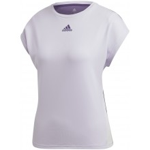 ADIDAS HEAT READY T-SHIRT