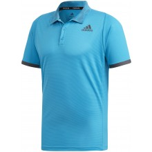 ADIDAS PRIMEBLUE ATHLETES POLO