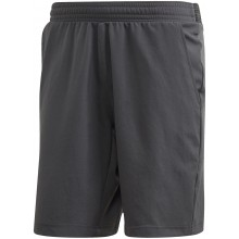 ADIDAS PRIMEBLUE PARIS SHORT