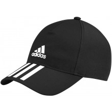 ADIDAS 3 STRIPES PET