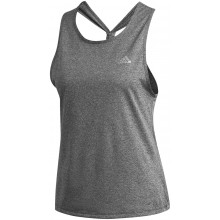 ADIDAS DAMES CLUB TANKTOP