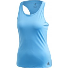 ADIDAS CLUB TANKTOP DAMES
