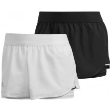 ADIDAS DAMES CLUB SHORT