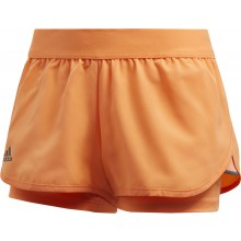 ADIDAS CLUB SHORT DAMES