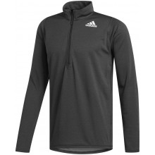 T-SHIRT ADIDAS PERFORMANCE MANCHES LONGUES