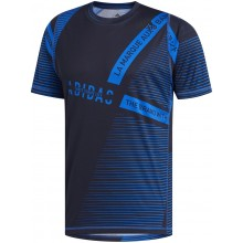 ADIDAS FL TRAINING T-SHIRT