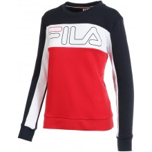 FILA RITA SWEATER DAMES
