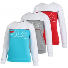 FILA MIA SWEATER DAMES