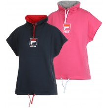 FILA OLIVIA SWEATER DAMES