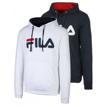 FILA WILLIAM HOODIE