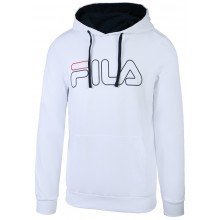 FILA WILLIAM SWEATER