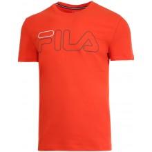FILA RICKI T-SHIRT