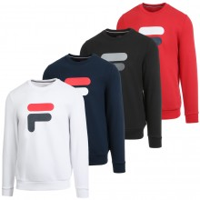FILA RICHIE SWEATER