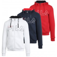 FILA WILLY TRUI