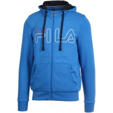 FILA WILLY ZIPPE SWEATER