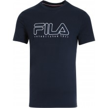 FILA FELIX T-SHIRT
