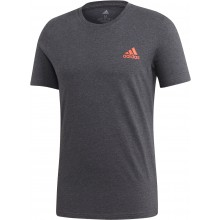 ADIDAS GRAPHIQUE PARIS T-SHIRT