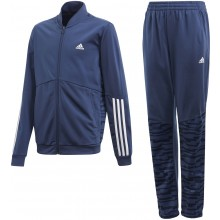 ADIDAS JUNIOR JB TRAINING TS TRAININGSPAK