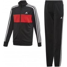 ADIDAS JUNIOR YB TS TIBERIO TRAININGSPAK