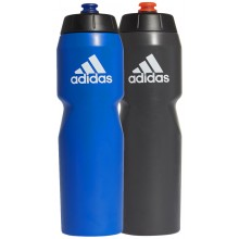 ADIDAS DRINKFLES (750ML)