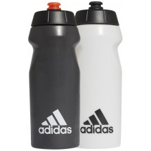 ADIDAS DRINKFLES (500ML)