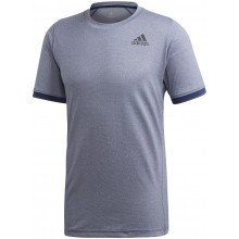 ADIDAS AEROREADY T-SHIRT