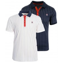 FILA CLUB POLO STRIPES