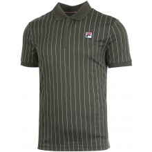 FILA STRIPES POLO