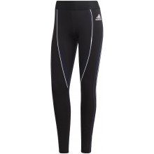 ADIDAS AAC TIGHT LEGGING DAMES