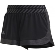 ADIDAS MATCH GAMESET SHORT DAMES