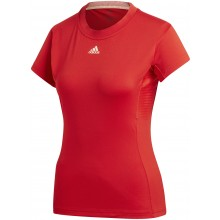 ADIDAS TENNIS DAMES T-SHIRT